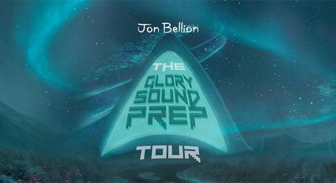 Jon Bellion Spotlight