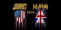 Journey_DefLeppard_Thumbnail_206x103.jpg