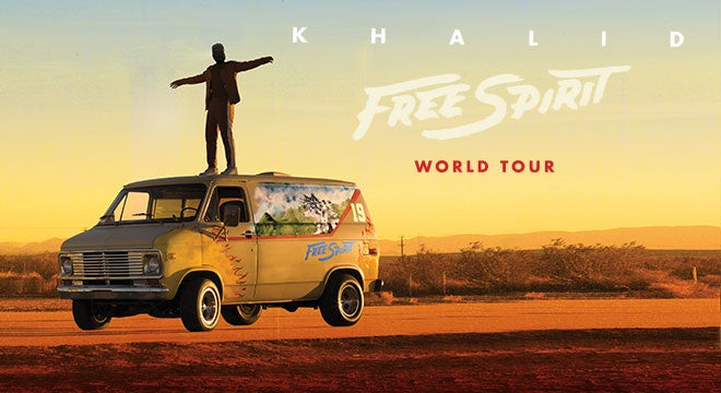 Khalid-tour-art-313presents.jpg