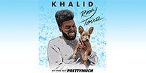 Khalid_Thumbnail-v2_206x103.jpg