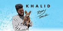 Khalid_Thumbnail_206x103.jpg