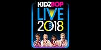 KidzBop-thumbnail-206x103.jpg