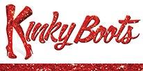 KinkyBoots-thumbnail-206x103.jpg