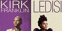 Kirk-Franklin-Ledisi-thumbnail-206x103.jpg