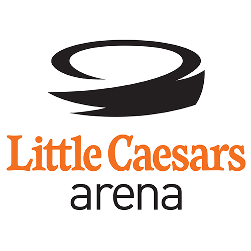 Little Caesars Arena Box Office Information