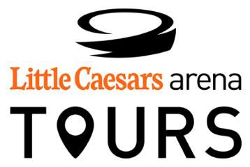 Little Caesars Arena Tours 313 Presents