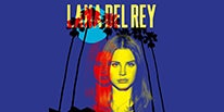 Lana-del-rey-thumbnail-206x103-313presents.jpg