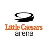 Little-Caesars-Arena-313presents-thumbnail.jpg