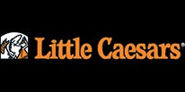 Little Caesars Pizza (MotorCity Casino Hotel)