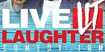 LiveLitLaughter_Thumbnail_206x103.jpg