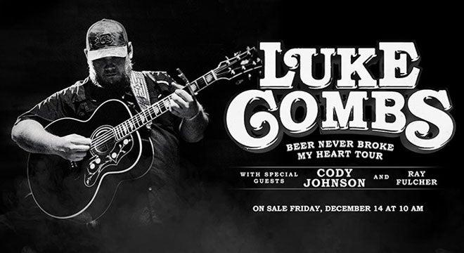 Luke-Combs-spotlight-660x360.jpg