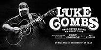 Luke-Combs-thumbnail-206x103.jpg