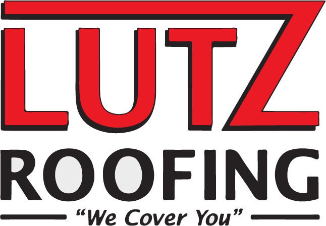Lutz-RoofingLogo-(Red)-10in---Kim-Klein.png