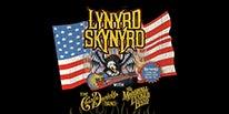 LynyrdSkynyrd-thumbnail-v2-206x103.jpg