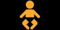 MCM-baby-icon