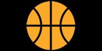 MCM-basketball-icon