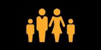 MCM-family-icon