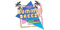 MIX_92.3_Summer_Breeze_w_artists_206x103.jpg