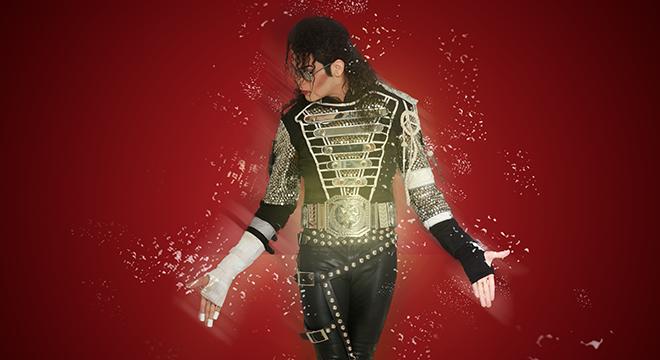 MJLive_Spotlight_660x360.png