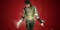 MJLive_Thumb_206x103.png