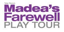 MadeasFarewellTour-thumbnail_206x103.jpg