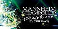 MannheimSteamroller-thumbnail-206x103.jpg