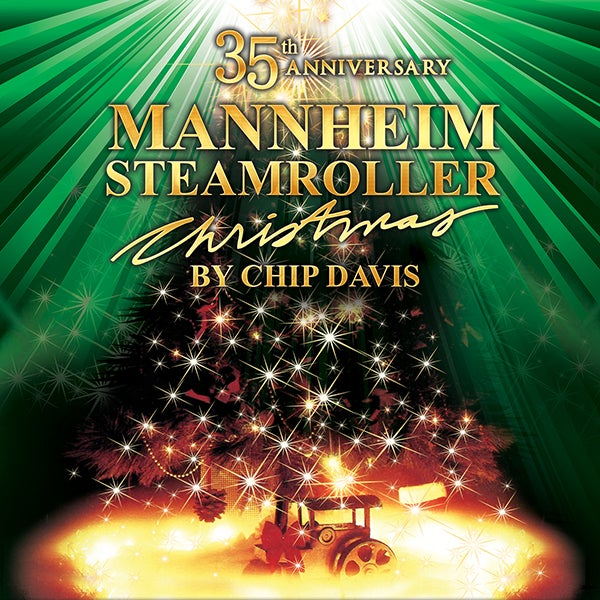 Mannheim_steamroller_313_presents_600x600_thumb