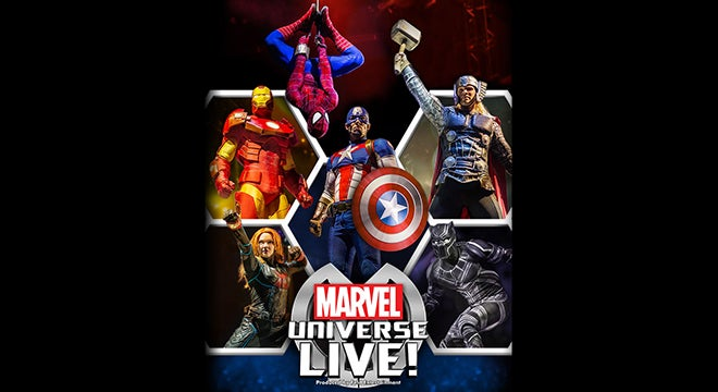 MarvelUniverseLive-Spotlight-660x360.jpg