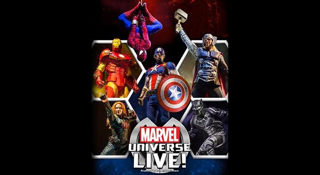MarvelUniverseLive-Spotlight-660x360.jpg