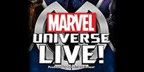 MarvelUniverseLive_thumbanil_206x103.jpg