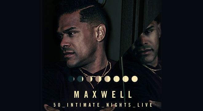 Maxwell-Spotlight-v2-660x360.jpg