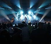 MeadowBrookShow-thumbnail-313presents.jpg