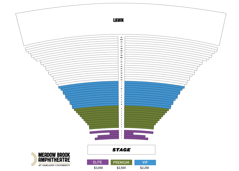 Meadowbrook-Seating-Map-1000px.png
