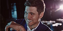 MichaelBuble_Thumbnail_206x103.jpg