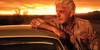 MichaelMcDonald_Thumb_206x103.png