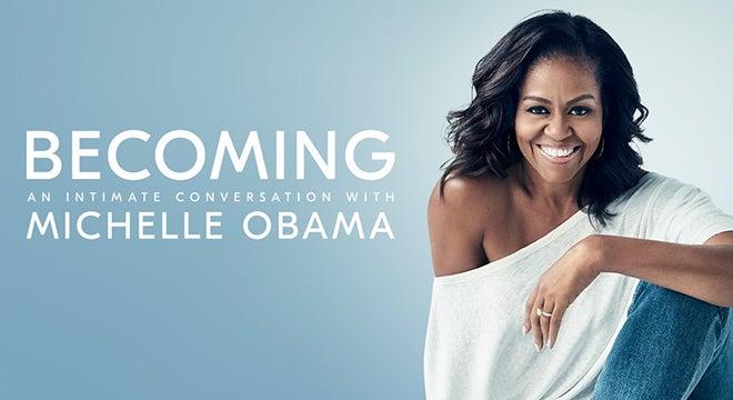 MichelleObama_Spotlight_660x360.jpg