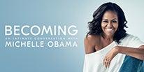 MichelleObama_Thumbnail_206x103.jpg