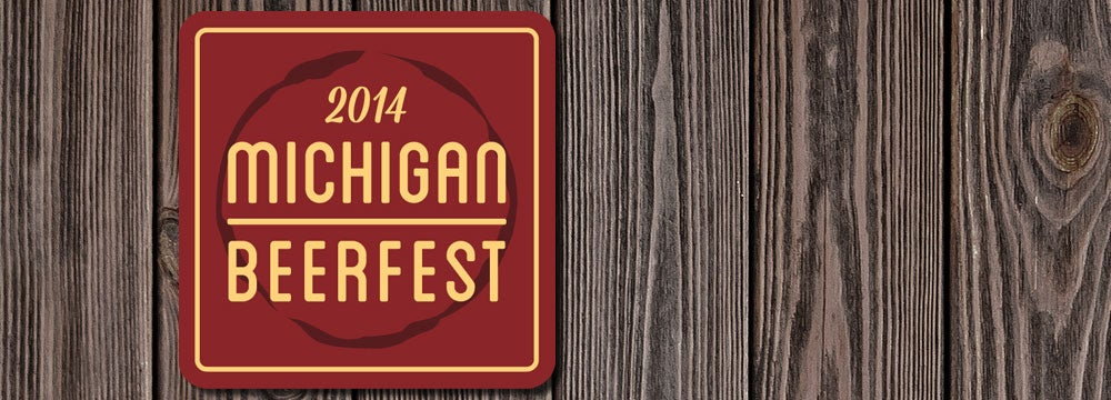 Michigan Beerfest