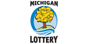 MichiganLottery.png