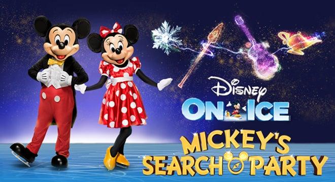 MickeySearchParty_Spotlight_660x360.jpg