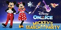 MickeySearchParty_Thumbnail_206x103.jpg