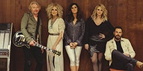 "More Info for MIRANDA LAMBERT & LITTLE BIG TOWN CO-HEADLINE ""THE BANDWAGON TOUR"" WITH SPECIAL GUESTS TURNPIKE TROUBADOURS & TENILLE TOWNES AT DTE ENERGY MUSIC THEATRE FRIDAY, AUGUST 24"