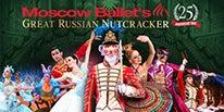 Moscow-Ballet-thumbnail-206x103.jpg