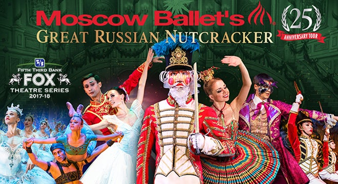 Moscow-Ballet_660x360.jpg
