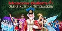 MoscowBallet18_Thumbnail_206x103.jpg