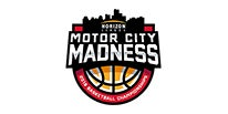 Motor-City-Madness-thumbnail_206x103.jpg
