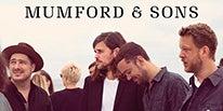 MumfordAndSons-Thumbnail-206x103.jpg