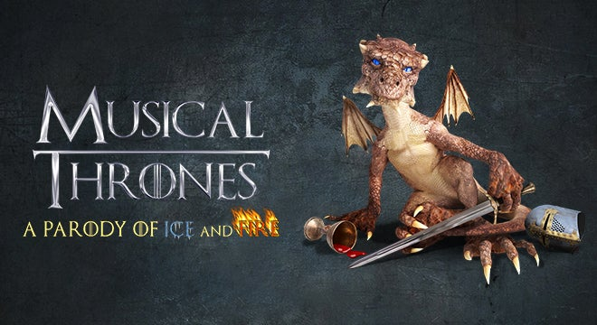 Musical-Thrones_Spotlight_660x360.jpg