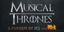 Musical-Thrones_Thumbnail-206x103.jpg
