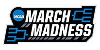 More Info for TICKETS FOR PRELIMINARY ROUNDS OF NCAA® DIVISION I MEN'S BASKETBALL CHAMPIONSHIP GO ON SALE NOVEMBER 4